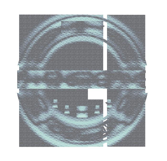 Fantastic Five Entertainment Logo